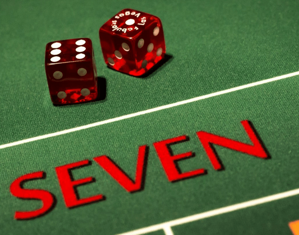 craps online for free